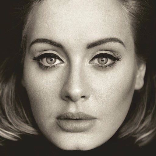 Adele tickets x 2 , general admission standing, Wembley, 29/06/2017 **sold out**