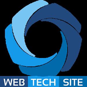 WebTechSite Mount Druitt Blacktown Area Preview