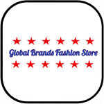 Global_Brands_Fashion_Store