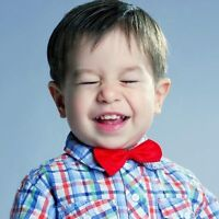 Early Childhood Educator ECE Qualified $20/hr to start