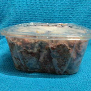 RAW DOG FOOD DELIVERED TO YOU - SUDBURY