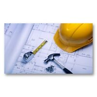 Looking For Fit Laborer for Construction/ Home Renovation