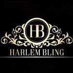 HarlemBling