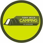 Tony Wild Camping