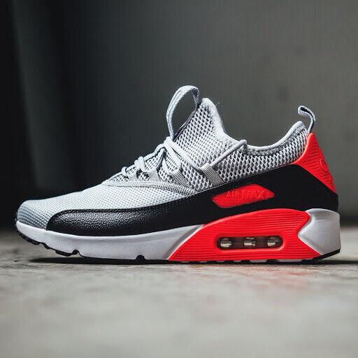 Nike Air Max 90 Ez AO1745 002 Herrenschuhe Turnschuhe Sneaker *41 45 EU* TOP