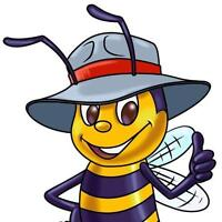 Bizzy Beez cleaning services just the way you want. Anytime