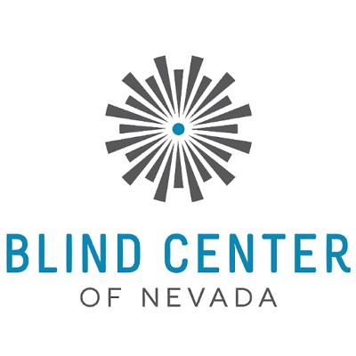 Blind Center of Nevada Electronics
