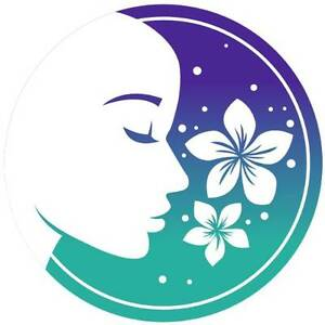 Mary's Amazing Massage & Beauty Glenroy Moreland Area Preview