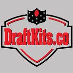 DraftKits