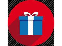 --[1 Month]-- Support Openbox Technomate Amiko Zgemma,V8S V5S V3 F5 F3