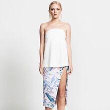 Ladies Online Clothing Boutique For Sale!! Kallangur Pine Rivers Area Preview