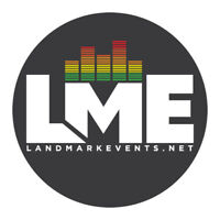 PLAY AT THE TORONTO LME SHOWCASE! (APPLY NOW!)