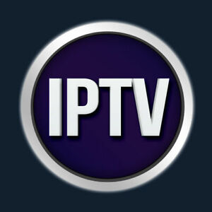 LIVE TV FOR ANDROID TV BOX – FREE 3 DAY IPTV TRIAL