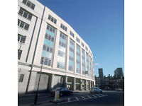 VICTORIA Serviced Office Space to Let, SW1 - Flexible Terms   2- 82 people