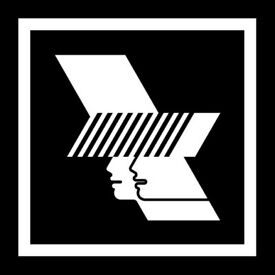 WHP Warehouse Project Tickets - Metropolis Birthday