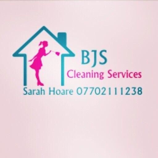 Amazing Bjs Cleaning Services In Nailsea Bristol Gumtree Evergreenethics Interior Chair Design Evergreenethicsorg