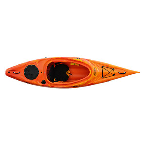 Kayak Riot Quest 10