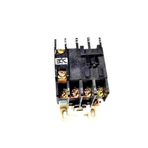 130072 Advance Controls C16.440/230 Contactor 230v Coil