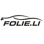 Folie.li-Shop