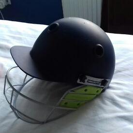 Junior Kookaburra Cricket Helmet