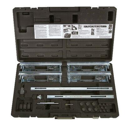 Porter-Cable 59381 Hinge Butt Template Kit