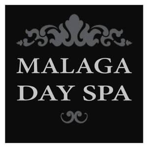 Massage Waxing Day Spa Morley Noranda Ballajura Malaga Malaga Swan Area Preview