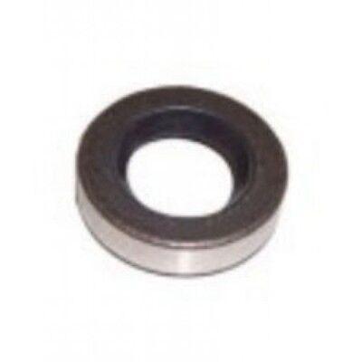 Mercury Water Pump Seal