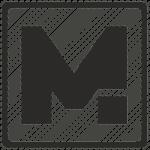 Mezz Trading Inc