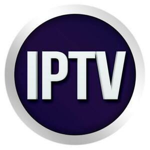 * IPTV * 2MUCHTV * Best IPTV server * *8957 channels*