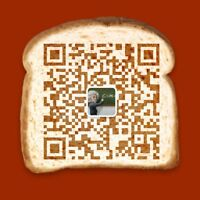 Free to answer Math & Physics Question by using Wechat