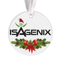 Isagenix - New Member Discounts! Get in Shape TODAY!