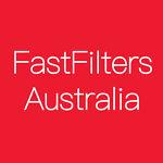 FastFilters Australia