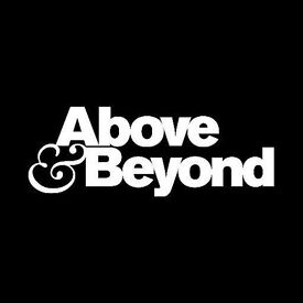 4 Above and Beyond tickets Manchester!!!!! Face Value or offers!!! 25th November