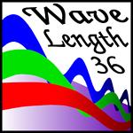 wavelength36