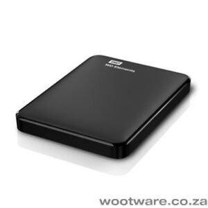 disques dur externe 1 to (neuf)