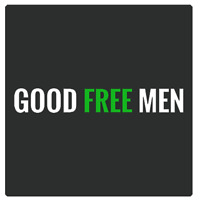 Goodfreemen.com is looking for a writer.