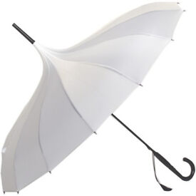 BUNDLE OF BROLLIES / BLOOMING UMBRELLAS / IDEAL CHRISTMAS GIFT FOR OFFICE