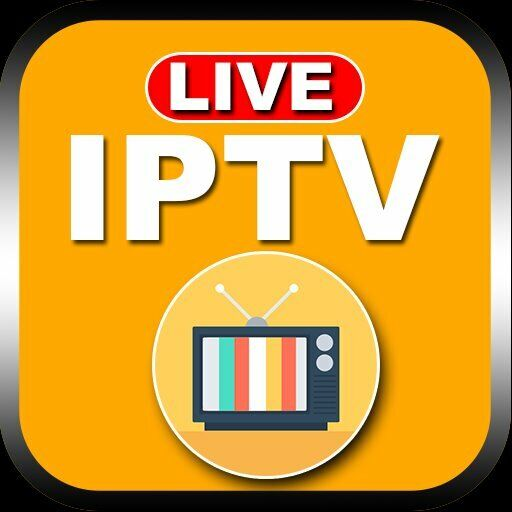 Go Pro IPTV UK NO Middle Person Al Smart Devices | in Manchester City  Centre, Manchester | Gumtree
