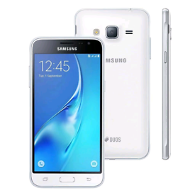 Samsung Galaxy J3 Unlocked Excellent use Condition