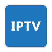 Quality and latest IPTV box& servers for sale-Express,gold etc