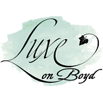 Luxe on Boyd