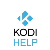 Android KODI Repair/Upgrade and Installation Service