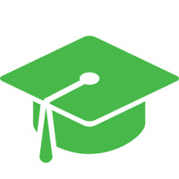 Need help preparing for the GMAT? - KW
