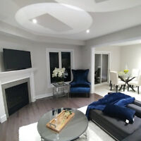 FREE QUOTE ON YOUR RENOVATION