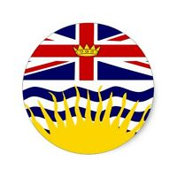 British Columbia Business Name Registration in 24 Hours $39