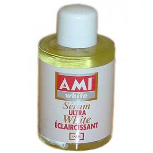 Ami White Serum Ultra White Eclaircissant 30 mL