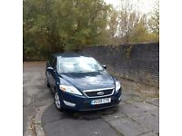 Ford Mondeo Estate 2.0 2008