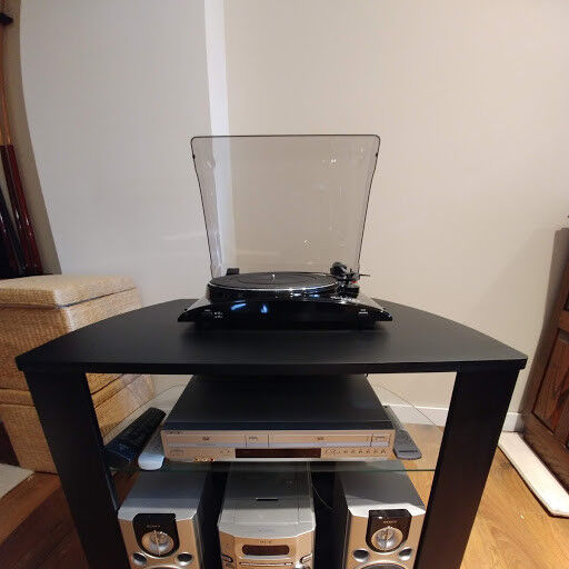 Tv Or Audio Stand Best Buy Model Init Nt C3002 Video Tv