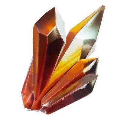5000x Sunbeam Crystal - Fortnite  / PC,Xbox,PS4