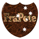 FraPete Wood & Leather Conditioners